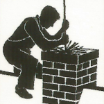 CHIMNEY SWEEP - LOGO