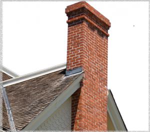chimney 3