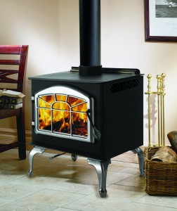 wood burning stoves dartmouth ma