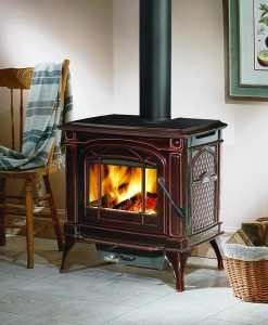 1100 c stove by napoleon