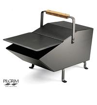 PILGRIM - 18500